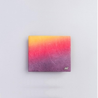 Бумажник Gradient, New wallet